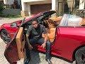 Top 10 SA's Richest Young Entrepreneurs