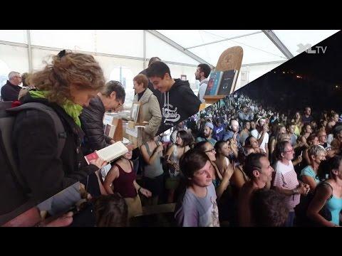 De Musicalarue aux Rencontres à Lire, le Département des Landes soutient la Culture