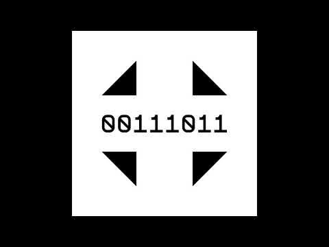 Silicon Scally - Rift
