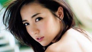 映画 「ビリギャル」のモデルの石川恋さん 『有吉反省会』の出演後から...