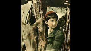 Лурджа Магданы (1955) фильм