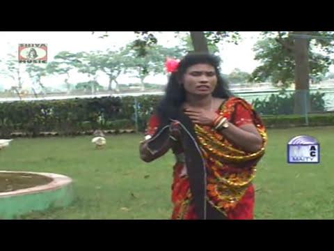 Bangla Jhumur Gaan - Bouro Sukh Tore Prite | Purulia Video Songs - BHALOBASAY SANGA CHAIRE GELO
