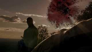Territoriu de Bandolerus. Trailer