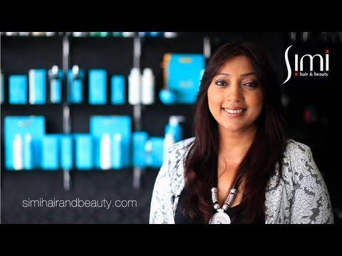 Simi Hair & Beauty - Salon in Kingsbury, North West London