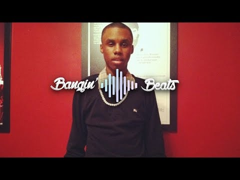 Speaker Knockerz - Dap You Up (Clean Version)