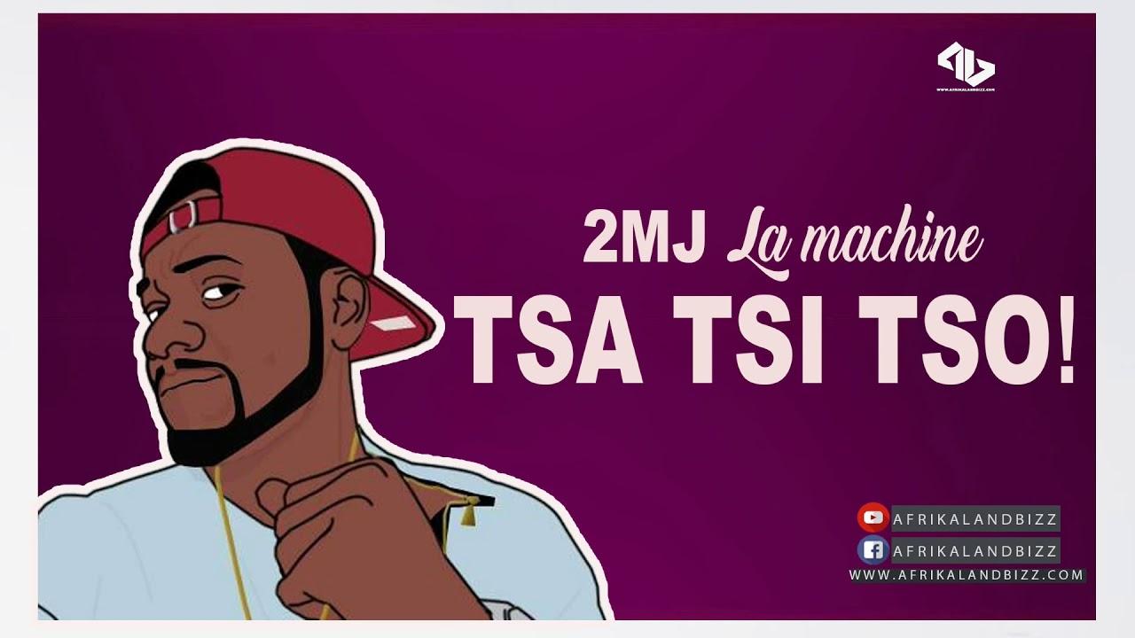 musique 2mj