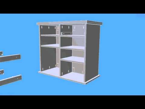 kitchen-cart-plans-and-step-by-step-instructions