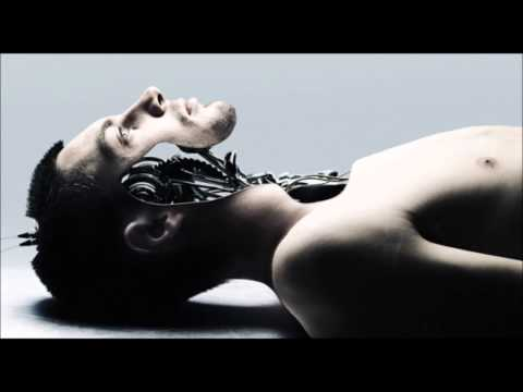 The Dangers Of Transhumanism: Episode 1