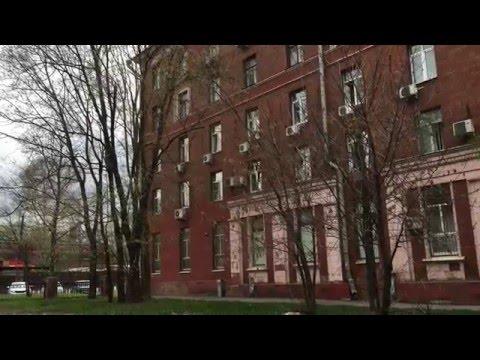 Жильцы Новокосино выступили против строительства гостиничного комплекса
