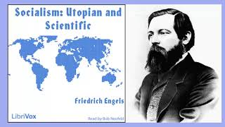 Socialism: Utopian and Scientific by Friedrich Engels   Audiobooks Youtube Free