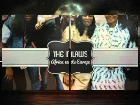 The In-Laws Movie Premiere + DJSAB All White After Party
