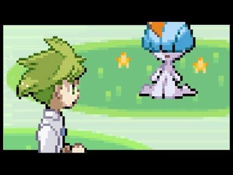 5 Shiny Pokemon You DON'T Want To Encounter!