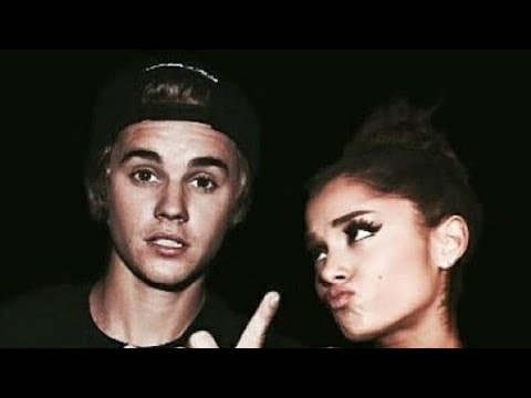 Justin Bieber ft Ariana Grande - Stuck With You ( Official ) Music Video by 2020