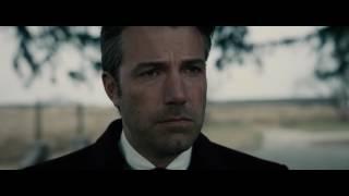 Batman V Superman Ultimate Edition Supermans Funeral clip2