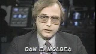 Moldea on MCA, the Mafia and the corruption of Ronald Reagan