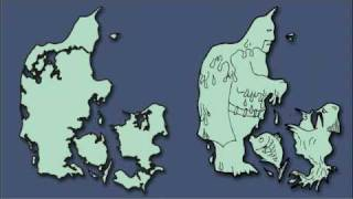 Download Europe According to Creative People -- What Europe's Countries look like Mp3 and Videos