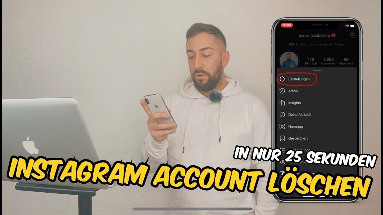 T Online Account Löschen