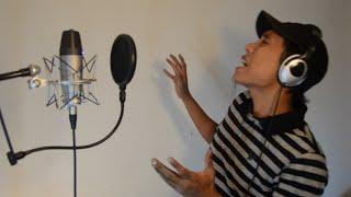 Roy LoTuZ - Maafkan Aku (Lagu Indonesia Terbaru 2016)