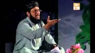 Karbala ki Dastan by Hafiz Tahir Qadri   New Album Muharram 2010