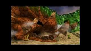 Banjo-Tooie - 19 - The Next Stage in Breegull Evolution