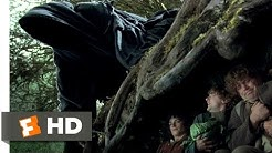 The Lord of the Rings: The Fellowship of the Ring (2/8) Movie CLIP - The Black Rider (2001) HD