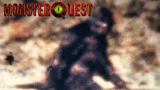 Video MonsterQuest: Bigfoot [HQ/Deutsch] #1 download MP3, 3GP, MP4, WEBM, AVI, FLV Maret 2017