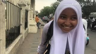 SMP NEGERI 2 MEDAN || IX-1.TUGAS PARIWISATA 2018 || MEMPROMOSIKAN OBJEK WISATA (A)
