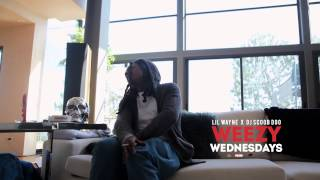 Weezy Wednesdays | Ep. 17 : C5 & New Album