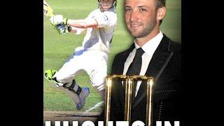 Phillip Hughes:Australian batsman dies, aged 25 | Australia cricket team loses a lot !