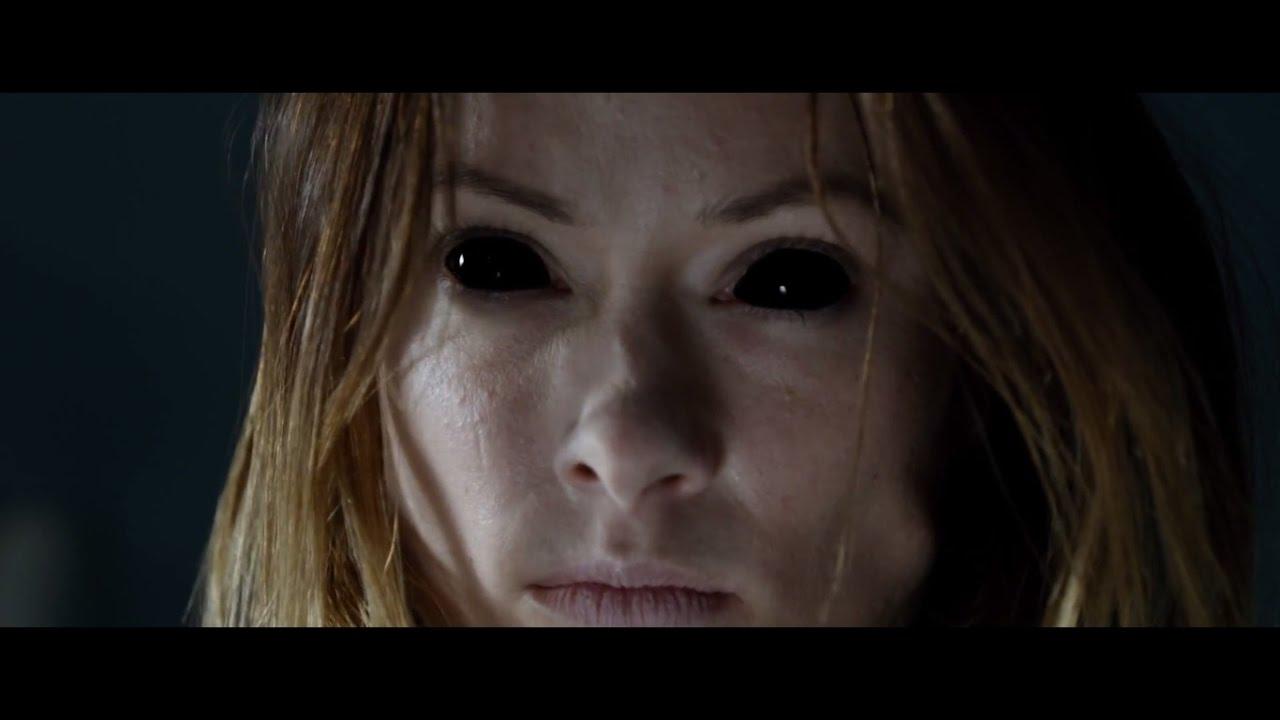 """Download [HD] """"The Lazarus Effect"""" (2015) - All Death Scenes"""