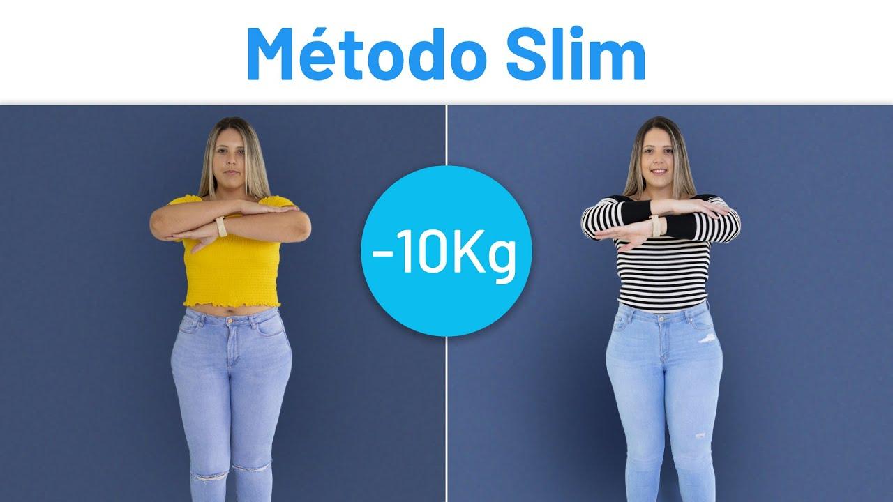 jennifer jj smith pierdere în greutate)