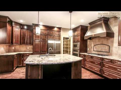 27 Aspen Cliff Close SW Calgary Real Estate Webber Academy Homes Ross PAVL