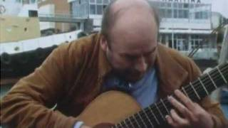 Julian Bream - Cádiz