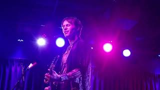 Reeve Carney - Bohemian Rhapsody (Queen Cover), The Green Room 42 NYC 3-3-19