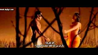 Bodyguard - Teri Meri Prem Kahani with arabic subtitles.rmvb