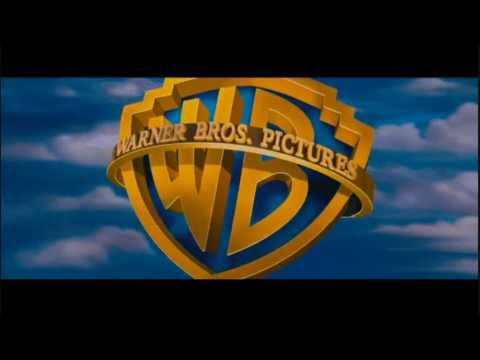 Warner Bros. Pictures/Legendary Pictures/DC Comics