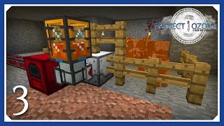 Download Project Ozone 3 Ep3 Super Ore Doubling Basic Mob