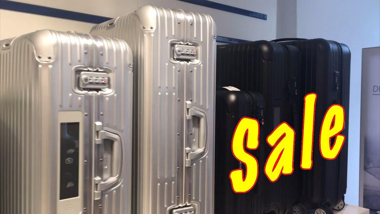 marken koffer sale landshut hartschalenkoffer g nstig. Black Bedroom Furniture Sets. Home Design Ideas