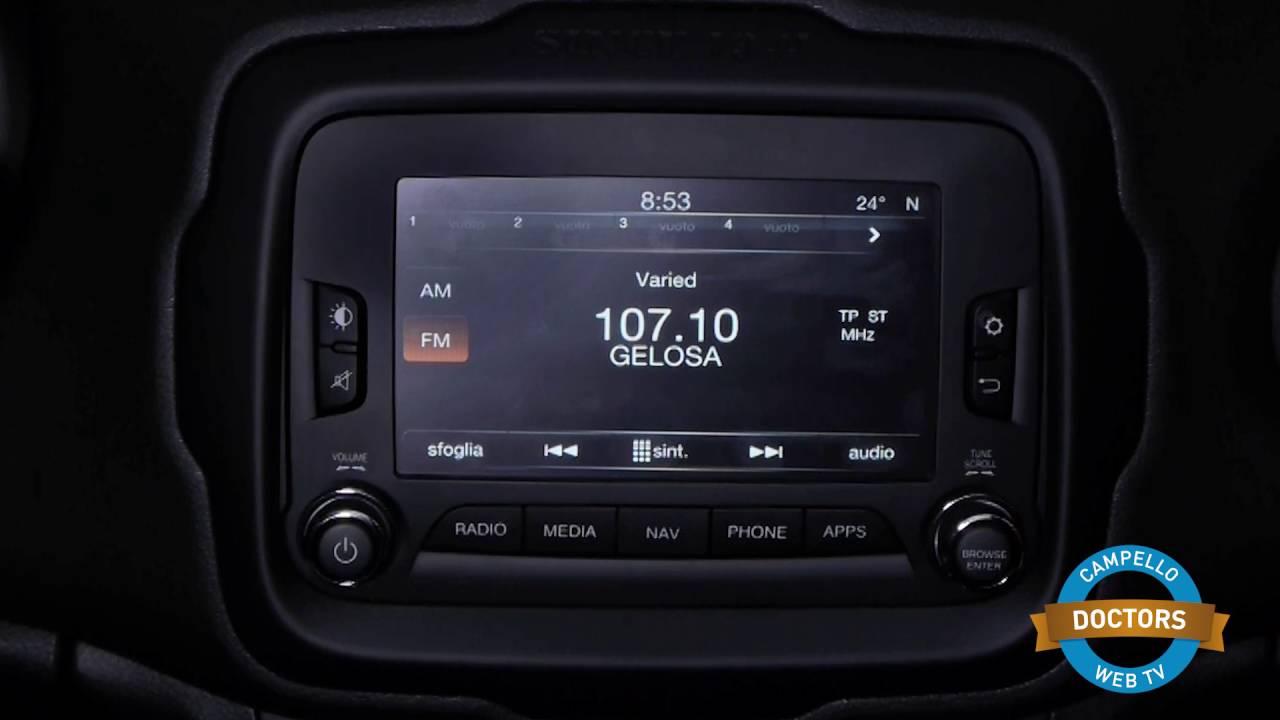 2012 Jeep Wrangler Radio Wiring Diagramfor