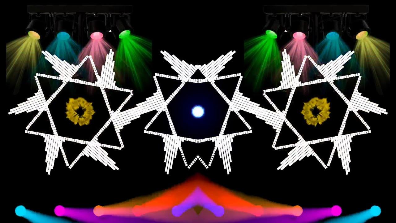 DJ Amit hi tech || Kamariya Ko Touch Karne Na Dungi  Samar Singh Bhojpuri 2020 Song