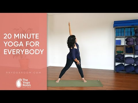 20-minute-yoga-for-everybody-(for-people-with-all-kinds-of-bodies)