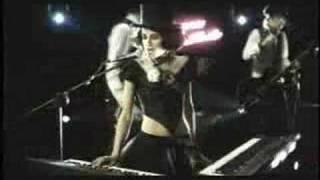 "Sohodolls - ""Stripper"" Filthy Pretty Records"