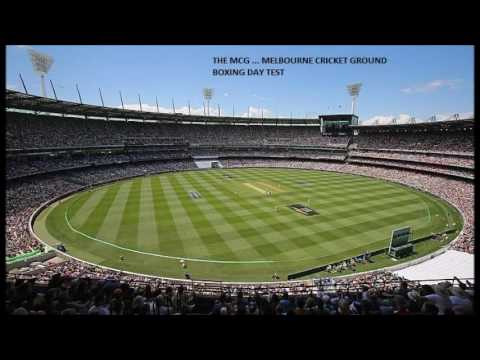 Full Toss 2016-12-25 Cricket Radio Show From New Jersey... Voice of Cricket in America