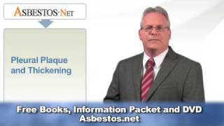 Pleural Plaque and Thickening | Asbestos.net