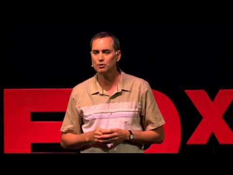 Tiny surprises for happiness and health | BJ Fogg, PhD | TEDxMaui