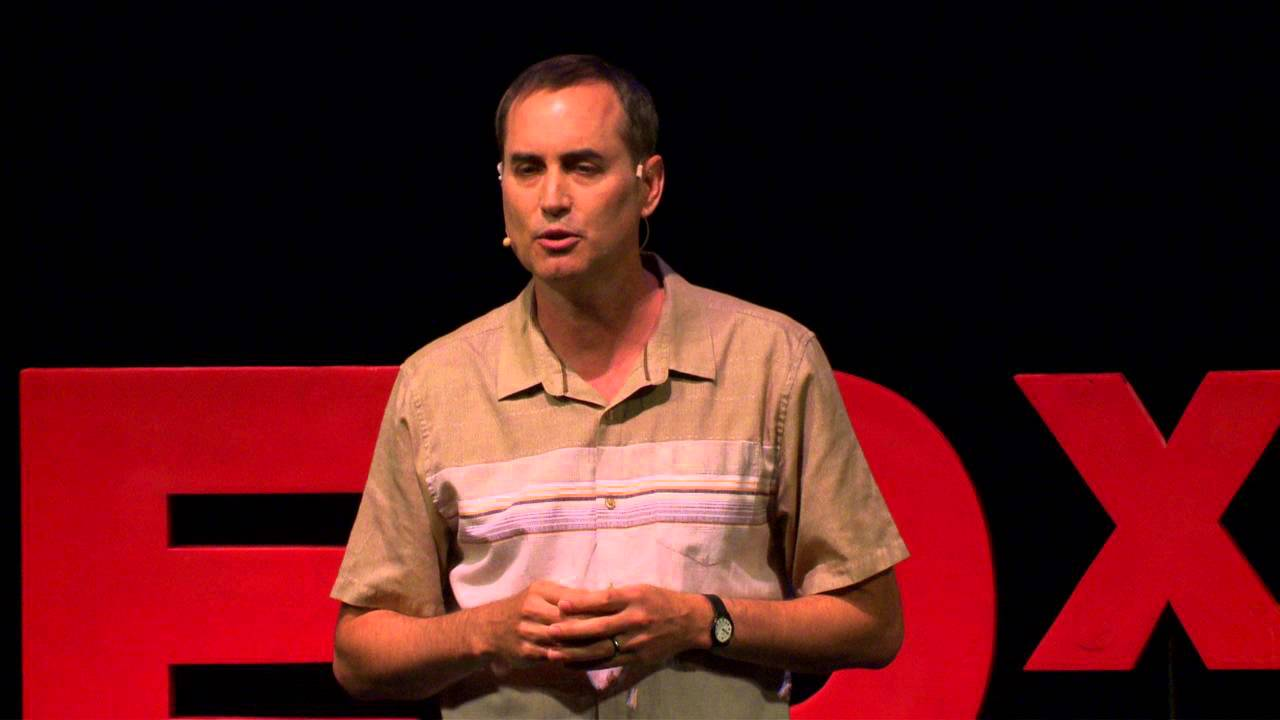 Tiny surprises for happiness and health | BJ Fogg, PhD | TEDxMaui ...
