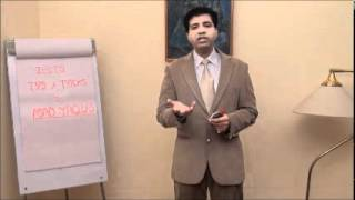 IELTS Listening in Urdu Hindi Asad Yaqub Part 1