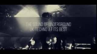 Video UK Techno Samples & Loops - Akkya Dark Techno Elements download MP3, 3GP, MP4, WEBM, AVI, FLV Mei 2018