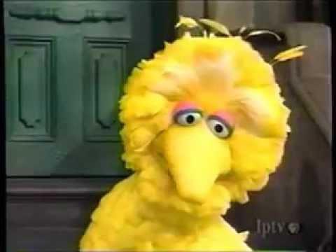 Sesame Street Episode 3790