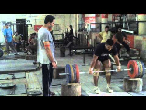 Vikas thakur indian weightlifter from YouTube · Duration:  1 minutes 16 seconds